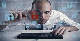 Information Security and Awareness